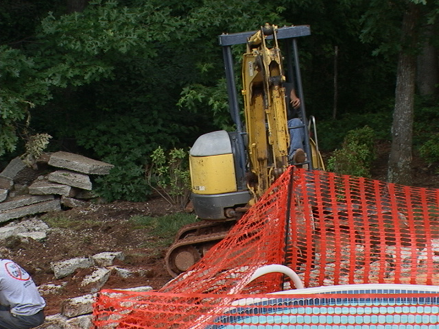 Excavation (1)1