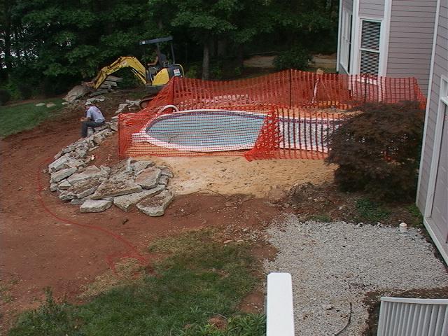 Excavation (3)