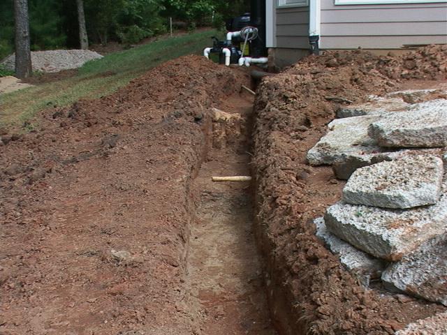 Excavation (6)