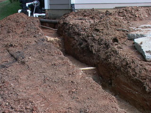Excavation (7)